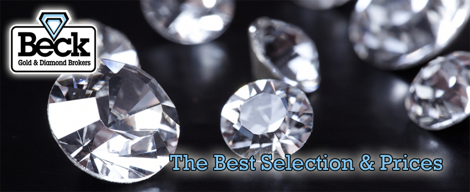 Best Selection and Prices