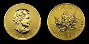 canadian_gold_maple_coin