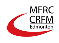 Edmonton Garrison Military Family Resource Centre