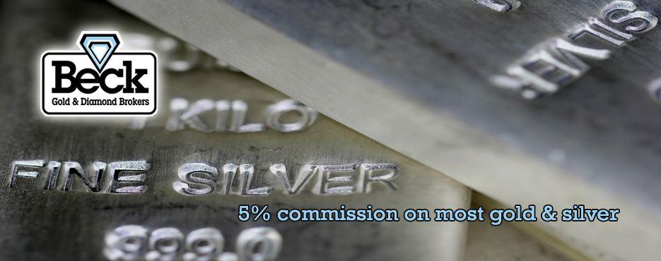 ban-silver