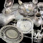 Sterling Silver Buyer