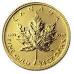 Gold Maple Buyer