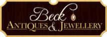 Beck Antiques
