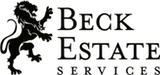 Beck Estate Services