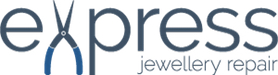 Express Jewellery Repair