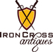 Iron Cross Antiques