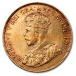 10 Dollar Gold Canada