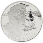925 Coin